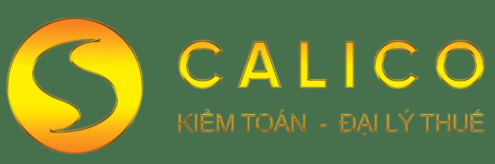 Kiểm Toán Calico – Dịch vụ kiểm toán uy tín – chất lượng TOP 1 Việt Nam